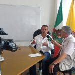 Marino Murillo Alcalde de Neira2