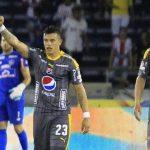 El DIM volvió a ganar en Barranquilla
