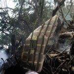 cuba-accidente-avion1