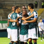 Deportivo Cali2018-05-18 21.39.36