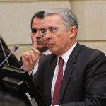 Debate Cepeda-Uribe4