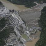 Nuevo incidente en Hidroituango