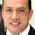 Mauricio Aguilar Hurtado