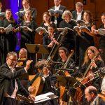 Stuttgart Bachakademie
