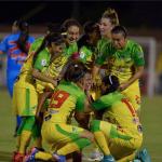 Atlético Huila campeón de la Liga Femenina 2018-05-31 22.52.42 (3)
