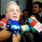 Expresidente Uribe sobre la vulneración al Procurador de su derecho fundamental a participar en la función pública