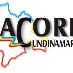 ACORD CUNDINAMARCA