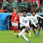 RUSIA DERROTO A EGIPTO3