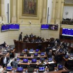 MININTERIOR EN EL SENADO2018-06-20 at 3.13.25 PM (6)