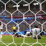 Brasil derrota a Costa Rica 2-0 I