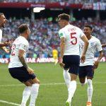Inglaterra goleo a Panama3