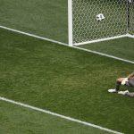 Inglaterra goleo a Panama2