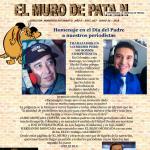 EDICIÓN 437 EL MURO DE PATA.N 2018-06-24 22.25.37
