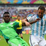 Nigeria-Argentina250618