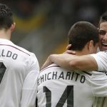chicharito-james-real-madrid-vs-deportivo