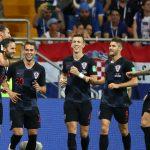 Croacia superó 2-1 a Islandia5