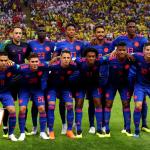 Selección Colombia Vs POlonia2018-06-25 15.52.36