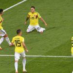 Colombia derroto 1-0 a Senegal6