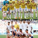 COLOMBIA VS INGLATERRA EN OCTAVOS DE FINAL 2018-06-30 13.23.02