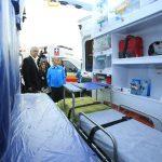 Entrega_nuevas_ambulancias_para_Bogota (3)