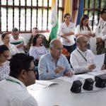 Gobierno Nacional le apuesta a la industria turística en el ámbito penitenciario
