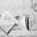 el-arte-de-la-desobediencia-principal-MAMBO