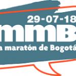logo-media-maraton-de-bogota-2018