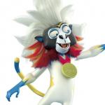 XXIII Juegos Deportivos Centroamericanos
