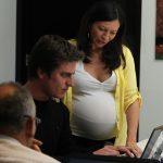 Foto Exámenes embarazo VIH