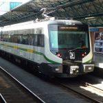 doble-llave-Tres-personas-son-arrolladas-por-Metro-de-Medellín