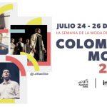 colombiamoda-2018-disenadores-pasarelas-programacion-1