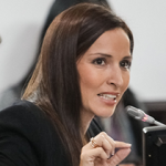 Clara-Lucía-Sandoval