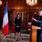 Francia aprueba crédito por USD$230 millones en apoyo a las políticas para enfrentar cambio climático