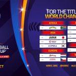 Copa Mundial de Béisbol Sub-23
