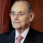Senador Horacio Serpa Uribe23