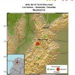 sismo-santander 070818