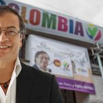 Colombia Humana, de Petro