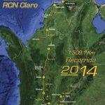 mapa-clasico-rcn-2014