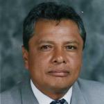 José Bernardo Prada 2018-09-12 00.09.16