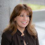 Adriana Guzmán Rodríguez ratificada como presidente de Colpensiones