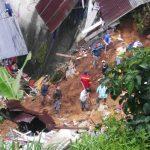deslizamiento en Marquetalia, Caldas2018-10-11 at 10.39.41 AM (2)