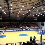 Liga Profesional de Baloncesto251018