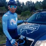 Nairo Quintana está en el 'hall' de la fama del ciclismo 2018-10-27 13.49.04