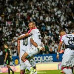 Once Caldas derroto 2-0 a Nacional 271018