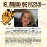 EDICIÓN 455 DE EL MURO DE PATA.N2018-10-29 17.53.47