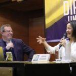 Conversatorio Una nueva Ley TIC para Colombia