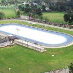 Renovado patinódromo en el Parque Recreodeportivo El Salitre 2018-10-11 at 8.13.29 PM (2).2018-10-12 at 11.46.32 AM