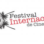FESTIVAL INTERNACIONAL DE CINE DE CALI