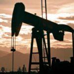 fracking en el país