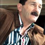 Javier Giraldo Neira 2018-10-25 11.55.24
